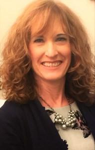 Colleen Carmichael, Executive Director, NSCS
