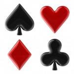 bridge_logo
